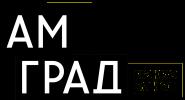 ГВ Девелопмент