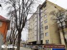 ЖК Дом на 14-й Линии - ход строительства, фото 50, Февраль 2019
